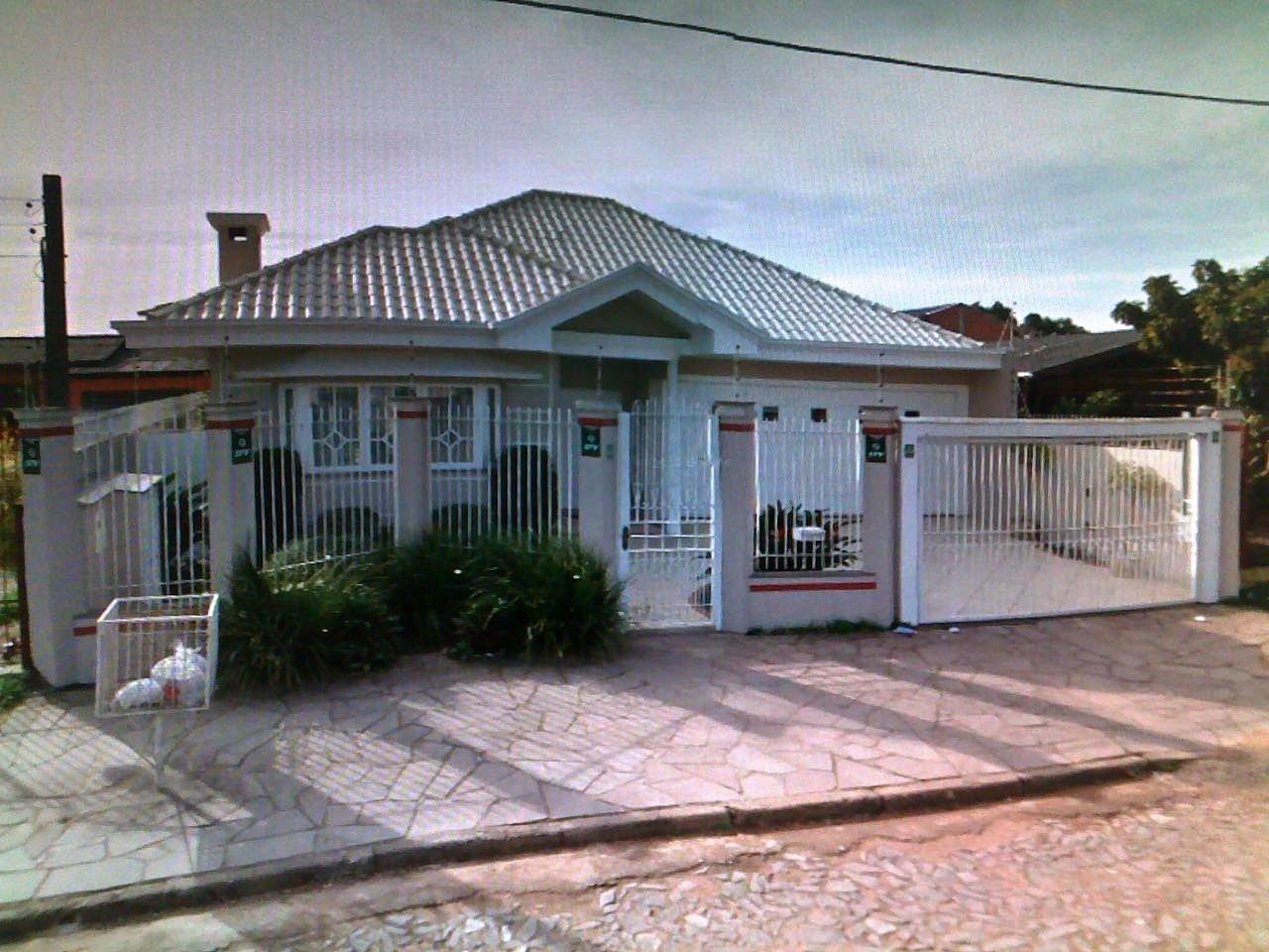 1765, rua valdemar da rosa, 327, bairro jardim  (3)