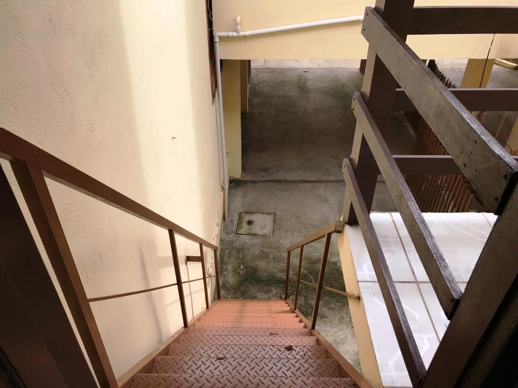 1816, rua Frei Damião   (33)