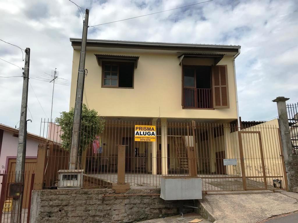 1816, rua Frei Damião   (35)