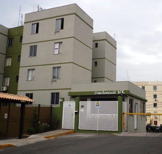 1819, Rua Do passeio, 215, condominio Nicolau Kuhn ...