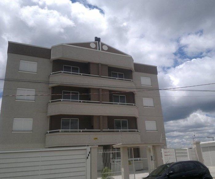 Rio Grande do Norte, 331 Apto 104 editada